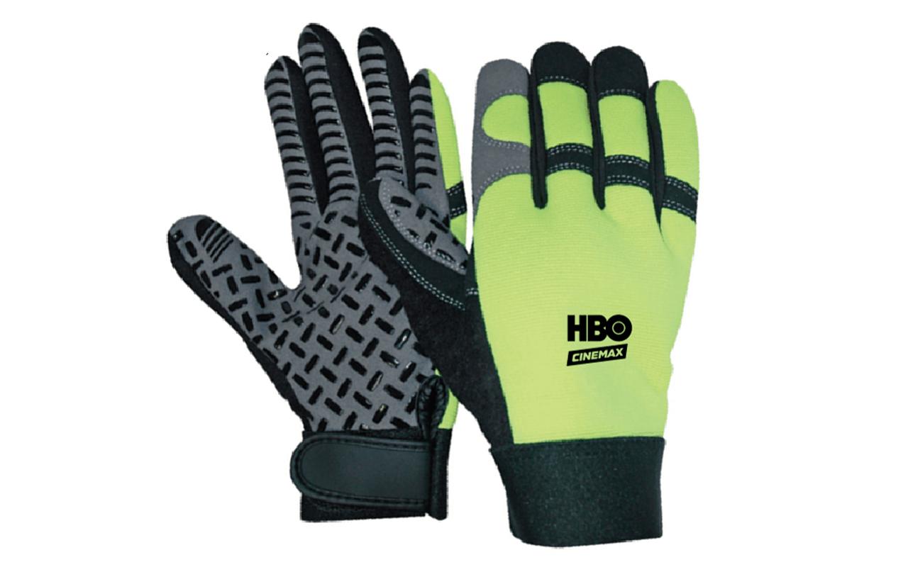 hbo-gloves